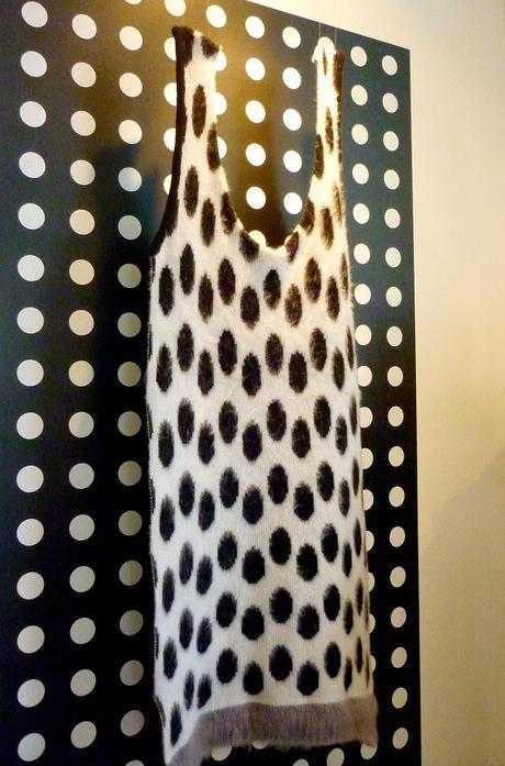 DJCAD Degree Show 2014: Textile Design