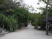 Palm Beach Resort Juan, Batangas