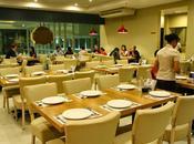 Filipino Food Favorites Kuya Restaurant