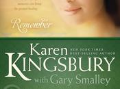 Book Review Remember Karen Kingsbury
