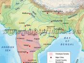 E-Eastern Chalukyas