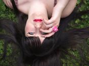 Elliana: Spring Dreams