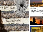 Places Wishlist