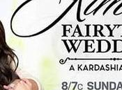 Kimye Wedding Extravaganza: Likes Butts Cannot Lie. Love Kanye…Make Stop.