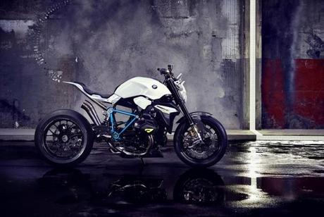 bmw-concept-roadster-bike-2