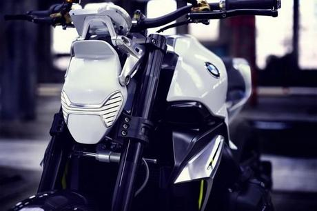 bmw-concept-roadster-bike-3