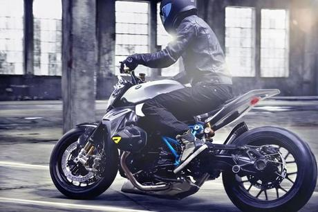 bmw-concept-roadster-bike-4