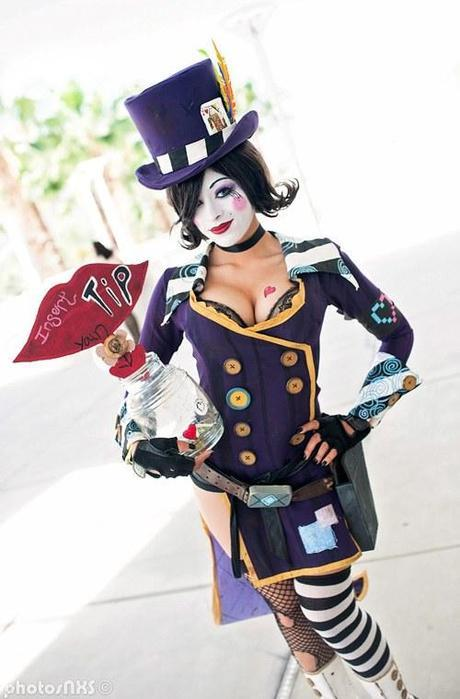 mad-moxxi-cosplay