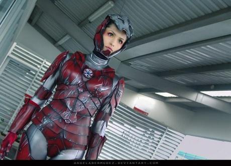 pepper-iron-man-cosplay
