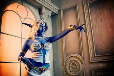 world_of_warcraft-cosplay
