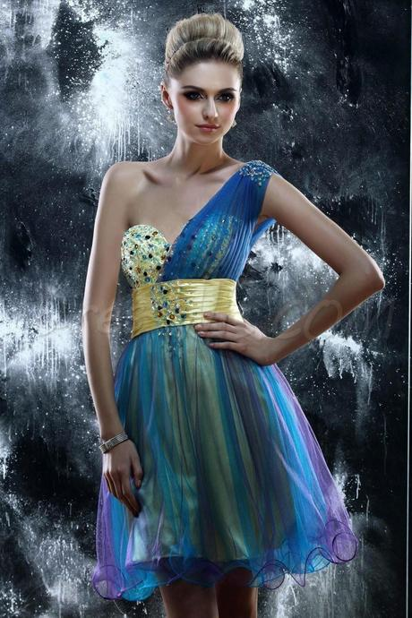 Homecoming Queen Dresses - Prom Dresses Cheap