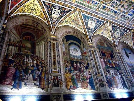 The Best Cathedrals in Italy.