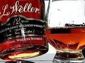 W.L. Weller Review