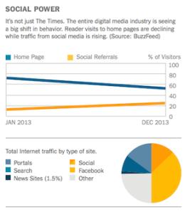 home-page-v-social