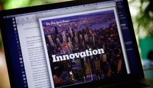 320-Innovation_full
