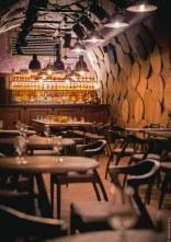 Bar Shustov by Denis Belenko