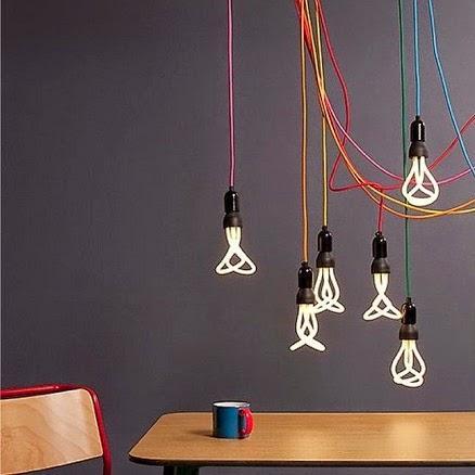 creative lighting ideas. Creative Lighting Ideas I