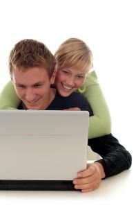 Online Dating Advice For Women~ The Dishy One