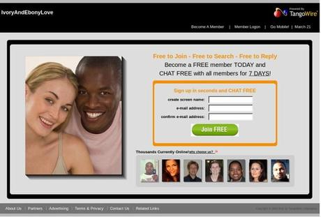 Interracial Dating| Diversity adds spice to Dating