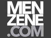 Joining Team Menzene.com