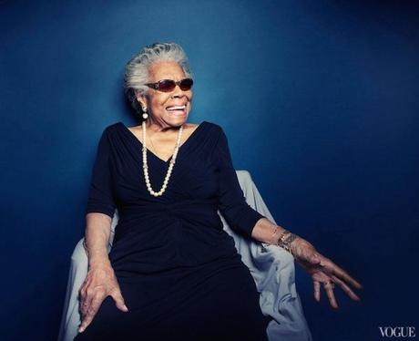 maya-angelou-taylor-jewell-for-vogue