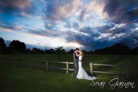 Wedding Photographer 0036