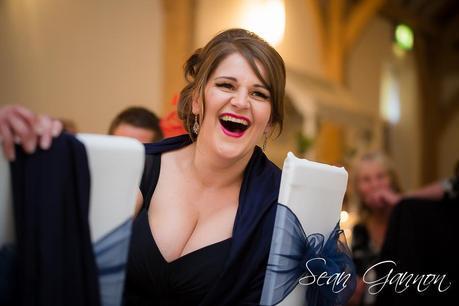 Wedding Photographer 0027