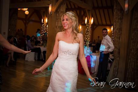 Wedding Photographer 0041