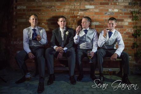 Wedding Photographer 0043