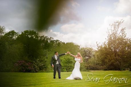 Wedding Photographer 0018