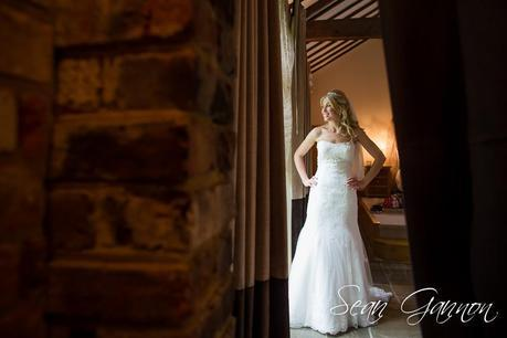 Wedding Photographer 0008