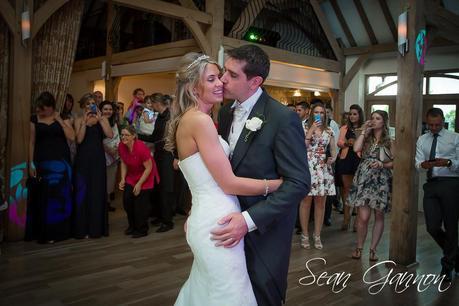 Wedding Photographer 0038
