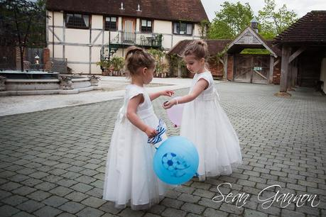Wedding Photographer 0024