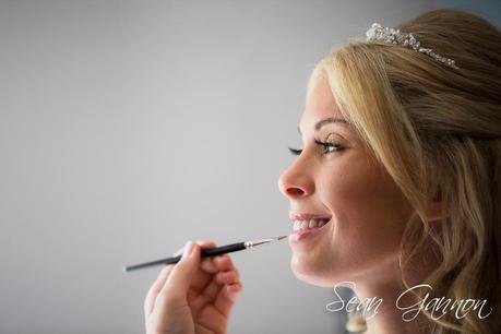 Wedding Photographer 0003