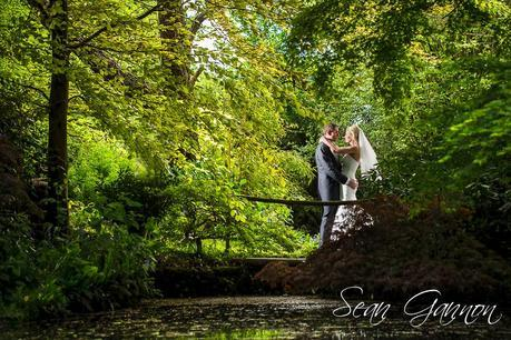 Wedding Photographer 0017