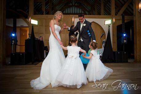 Wedding Photographer 0039