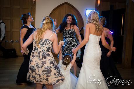 Wedding Photographer 0040