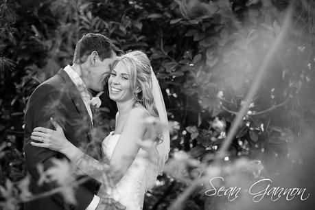 Wedding Photographer 0019