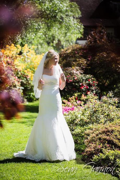 Wedding Photographer 0009