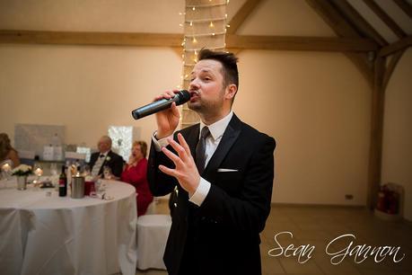 Wedding Photographer 0020