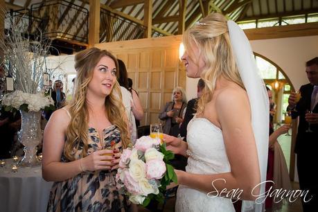 Wedding Photographer 0021