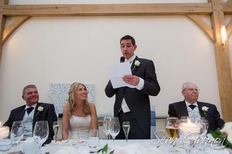 Wedding Photographer 0033