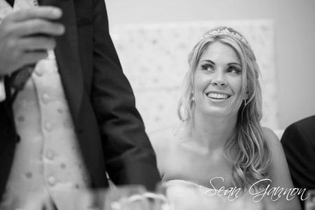 Wedding Photographer 0026