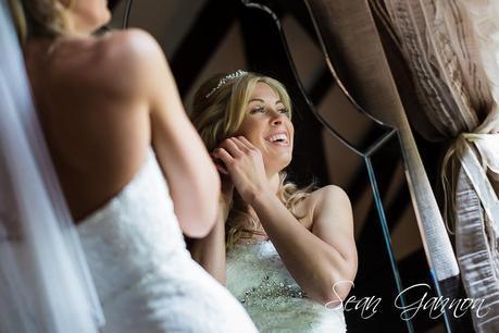 Wedding Photographer 0007