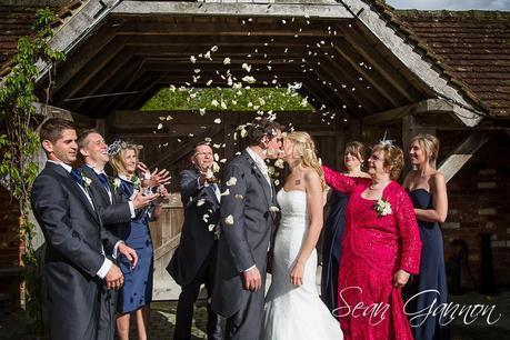 Wedding Photographer 0015