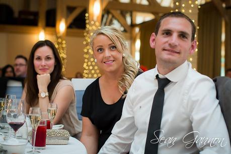 Wedding Photographer 0031