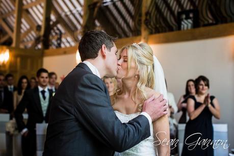 Wedding Photographer 0014