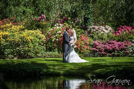 Wedding Photographer 0016