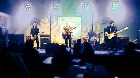 Westfield Music Festival