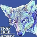 trap-free-nm-logo-150